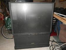 Hitachi Ultravision TV 50UX52B, Free Local Pickup Reading, PA 19540