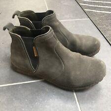 El Naturalista Angkor Boots 37