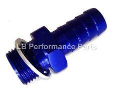 BOSCH 044 Pompa Carburante m18x1.5 x 12.5mm tubo di aspirazione adattatore di montaggio