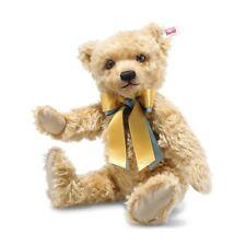 Steiff 2020 British Collectors Bear - limited edition teddy - 690976 - BNIB