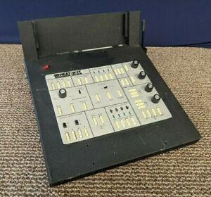 Heathkit ETW-7000 Educational Systems Computer A-D Trainer Digital Board Unit B