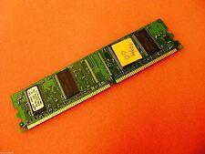 Dell Dimension 4600 MEMORY RAM 128MB PC2700 CL2.5 M368L1624DTM-CB3