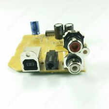 Dwx3107 Audio Out with pcb Jack Assy for Pioneer Cdj 350