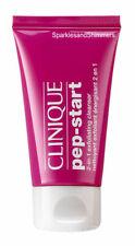 Clinique PEP-START 2-in-1 Exfoliating Cleanser Face Wash & Scrub Mini 30ml