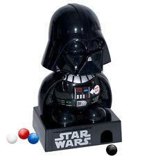 Star Wars the Force Awakens - Darth Vader Gumball Machine