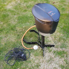 MT125A Mosquito magnet Power Trap Propane