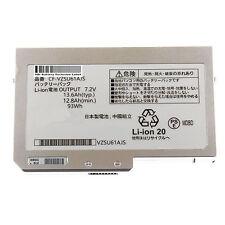 7.2V 93Wh replacement Battery For Panasonic CF-N10 CF-S10 N10 S10 CF-VZSU60U