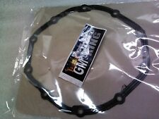 GM OEM Rear Axle-Differential Pumpkin Cover Gasket 12479020