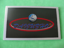 9 inch AA090MF01 A+ Grade LCD Display for Industrial Equipment 800*480