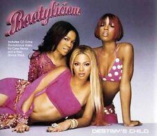 Columbia Single Music CDs