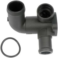 Engine Coolant Water Outlet fits 1995-2002 Volkswagen Derby  DORMAN OE SOLUTIONS