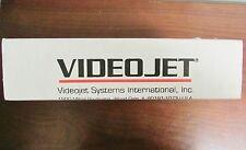 VIDEOJET PCB Upgrade Kit 357380 Excel PC 70