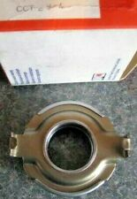 CCT294 New Clutch Release Bearing Ford Laser Mazda 323 818