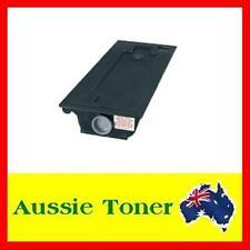 1x Non-Genuine TK410 Toner for Kyocera KM-1635 KM1650 KM2050 KM-1650 KM-2050