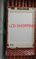 New and Original KOE  SP24V001 lcd panel/ lcd display