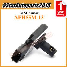 Mass Air Flow Meter AFH55M-13 for Chevrolet Tracker Suzuki Grand Vitara Esteem