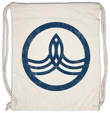 Palestra Firmata Fitness Yoga In Ebay Vendita Corsa Borsa pACwqc