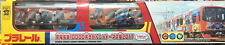 Tomy Plarail Trackmaster Keihan Train 10000 Series Thomas the Tank Engine 2017