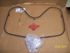 NEW FSP OVEN RANGE STOVE ELEMENT , 9758541