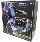 Transformers Masterpiece MP-09B Black Rodimus Prime Convoy Takara