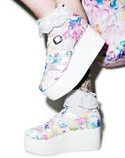Stivali e stivaletti da donna Iron Fist | Acquisti Online su