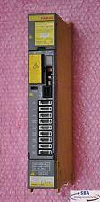 FANUC Servo Amplifier Module  Typ: A06B-6079-H202#CE