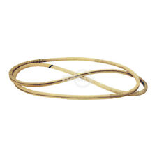 Lawn Mower Blade Drive Belt Replaces EXMARK 1-413308