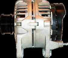 Lichtmaschine 90 A  VW Polo 1.4  16V -- Seat Arosa 1,4 16 V  2001-2004 Original