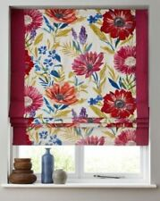 NEXT Contemporary Blinds