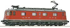 Roco 73258 SBB Re420 278-4 Electric Locomotive VI