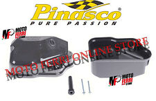 MF0148 - AIRBOX PINASCO MAGGIORATO VESPA PX 125 150 200 - T5 125 - LML STAR 2T