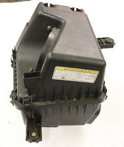 2006 Hyundai Sonata 3.3L OEM air cleaner filter housing box 28110-3K200 06 07 08