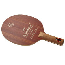 New listing Nittaku Bloodwood table tennis blade (UPDATED PRICE FOR 2021)