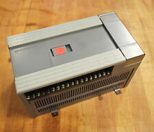 Allen-Bradley 1747-L40C Series B, 40 1/IO Processor Unit - USED