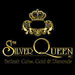 The Silver Queen Inc