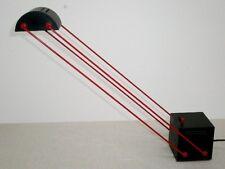 STILNOVO TOKYO LAMP 1980 - Sottsass Arteluce Arredoluce Sarfatti Dalani