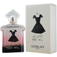 Guerlain - la Petite Robe Noire edp vapo 100 ml