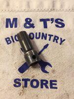 """Matco Tools USA 9mm BDP9M6 6Pt. 3/8"""" Drive Deep Impact Socket"""