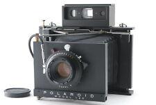 [RARE TOP MINT] Polaroid Model 185 40th Anniversary Tominon 114mm Japan 1061