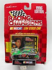 1996 Racing Champions Nascar 1:64 Bobby Labonte No. 18