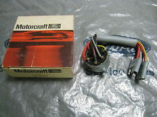 MK1 CAPRI GT RS GENUINE FORD NOS IGNITION SWITCH ASSY