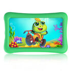 Vankyo Z1 7'' Ips Tablet For Kids 32gb Dual Cameras Wifi Android 8.1 Bundle Case