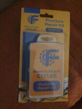 Bycycle Tyre Repair Kit