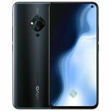 VIVO S5 8GB 128GB 4100mAh 4 real Cameras Android 4G Smartphone Unlocked Mobile