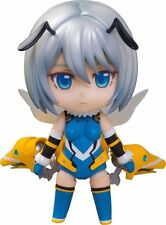 School Shock Liu Li Nendoroid Action Figure