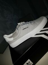adidas originals 3mc uk8 grey