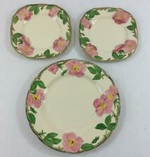 Franciscan Westwood s USA : Dinner Plate