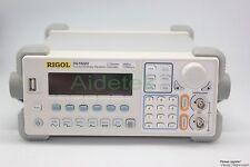 Rigol Functionarbitrary Waveform Generator Dg1022 20m