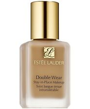 Estee Lauder Double Wear Stay-in-Place Makeup 2C3 Fresco 1 oz / 30 ml dented box