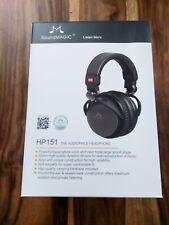 SoundMAGIC HP151 Over Ear Headphones
